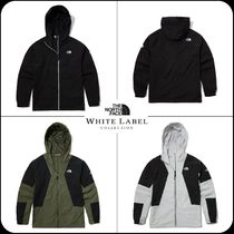 [THE NORTH FACE] ★ 20SS NEW ARRIVAL ★ CAMPTON JACKET