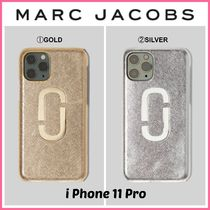 i Phone 11 PROケース!! ☆MARC JACOBS☆ THE SNAPSHOT