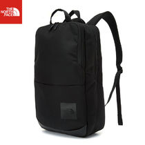 ★THE NORTH FACE★ NM2DL01A CITY COMMUTER 通学リュック 韓国