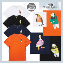 THE NORTH FACE NEW RIMO EX S S R TEE YU223 追跡付