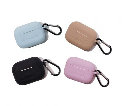 Mark Gonzales スマホケース・テックアクセサリー MARK GONZALES★M/G AIRPODS PRO CASE(2)