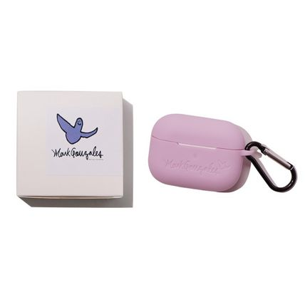 Mark Gonzales スマホケース・テックアクセサリー MARK GONZALES★M/G AIRPODS PRO CASE(4)