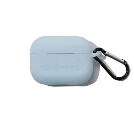 Mark Gonzales スマホケース・テックアクセサリー MARK GONZALES★M/G AIRPODS PRO CASE(7)