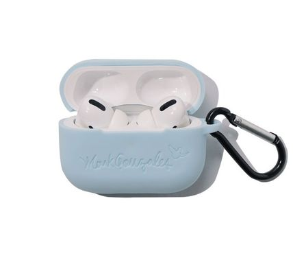 Mark Gonzales スマホケース・テックアクセサリー MARK GONZALES★M/G AIRPODS PRO CASE(9)