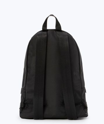 MARC JACOBS バックパック・リュック ★セール【MARC JACOBS】ザ ミディアム バックパック(3)