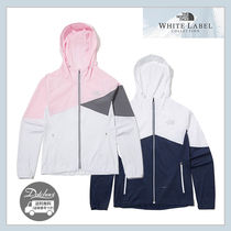 THE NORTH FACE W'S TACOMA ZIP UP YU224 追跡付