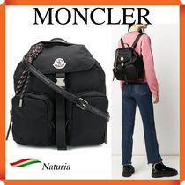 MONCLER DAUPHINE LARGE