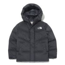 【THE NORTH FACE】MULTI PLAYER EX DOWN JACKET NJ1DK57K