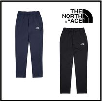 THE NORTH FACE☆新作 W'S TACOMA PANTS PANTS_NP6KL31