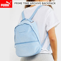 [PUMA(プーマ)] PRIME TIME ARCHIVE BACKPACK