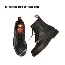 Dr Martens★1460 CNY 8EYE BOOT★限定
