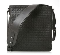 【関税負担】  BOTTEGA VENETA SHOULDER BAG