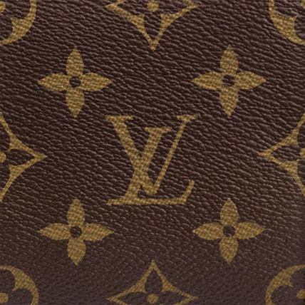 Louis Vuitton ボストンバッグ 関税込み,すぐ届く!ルイヴィトン,機内持ち込みバッグ,モノグラム(6)