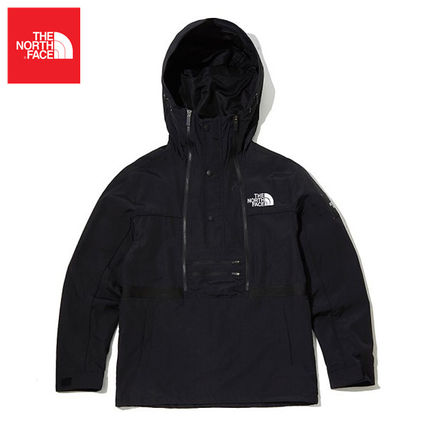 THE NORTH FACE ジャケットその他 【THE NORTH FACE】TECH NOVELTY ANORAK NA4HL50K