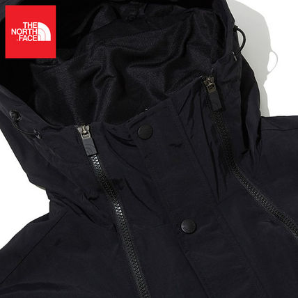 THE NORTH FACE ジャケットその他 【THE NORTH FACE】TECH NOVELTY ANORAK NA4HL50K(3)