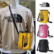 ★THE NORTH FACE★ NN2PL16 BC FUSE BOX POUCH サコッシュ