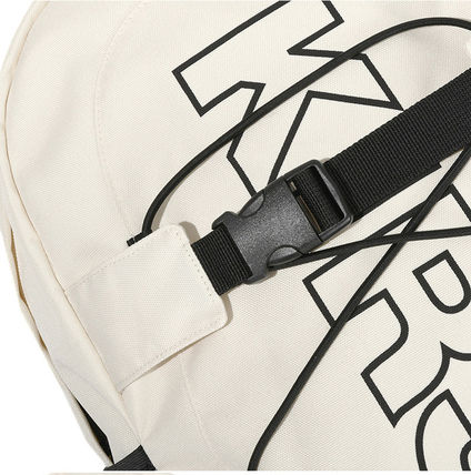 KIRSH バックパック・リュック [KIRSH] SPORTS BACKPACK JS [IVORY](11)