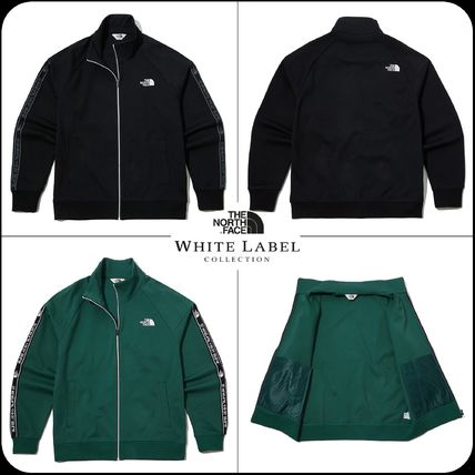 THE NORTH FACE ジャケットその他 [THE NORTH FACE] ★ 20SS NEW ARRIVAL ★ NEWTRO ZIP UP