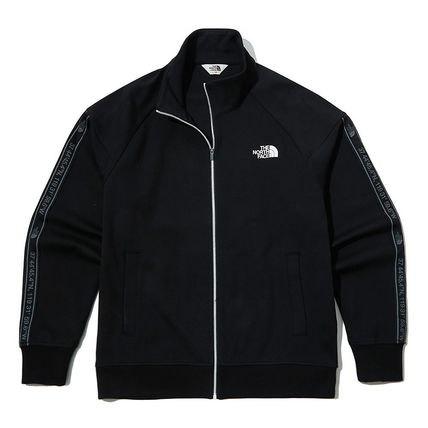 THE NORTH FACE ジャケットその他 [THE NORTH FACE] ★ 20SS NEW ARRIVAL ★ NEWTRO ZIP UP(2)