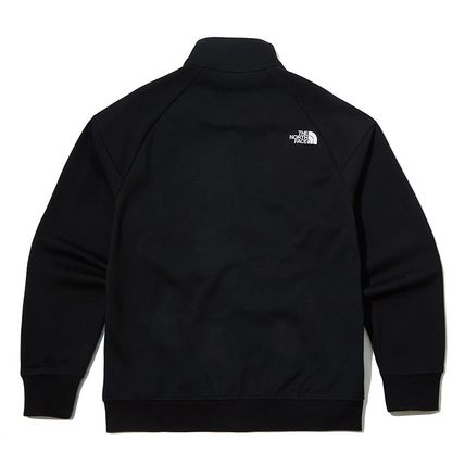 THE NORTH FACE ジャケットその他 [THE NORTH FACE] ★ 20SS NEW ARRIVAL ★ NEWTRO ZIP UP(3)