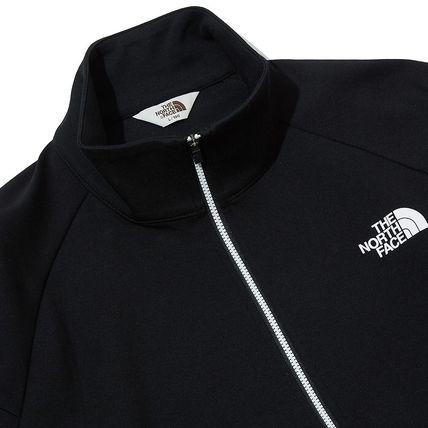 THE NORTH FACE ジャケットその他 [THE NORTH FACE] ★ 20SS NEW ARRIVAL ★ NEWTRO ZIP UP(4)