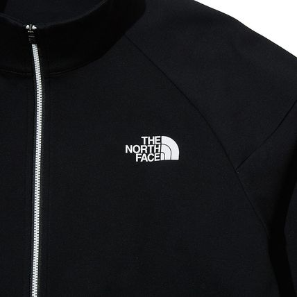 THE NORTH FACE ジャケットその他 [THE NORTH FACE] ★ 20SS NEW ARRIVAL ★ NEWTRO ZIP UP(5)
