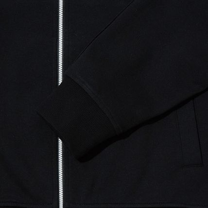 THE NORTH FACE ジャケットその他 [THE NORTH FACE] ★ 20SS NEW ARRIVAL ★ NEWTRO ZIP UP(7)