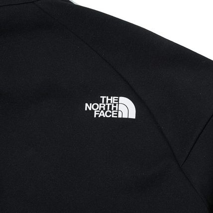 THE NORTH FACE ジャケットその他 [THE NORTH FACE] ★ 20SS NEW ARRIVAL ★ NEWTRO ZIP UP(8)