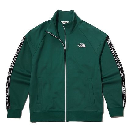 THE NORTH FACE ジャケットその他 [THE NORTH FACE] ★ 20SS NEW ARRIVAL ★ NEWTRO ZIP UP(10)