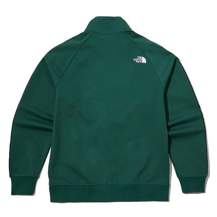 THE NORTH FACE ジャケットその他 [THE NORTH FACE] ★ 20SS NEW ARRIVAL ★ NEWTRO ZIP UP(11)
