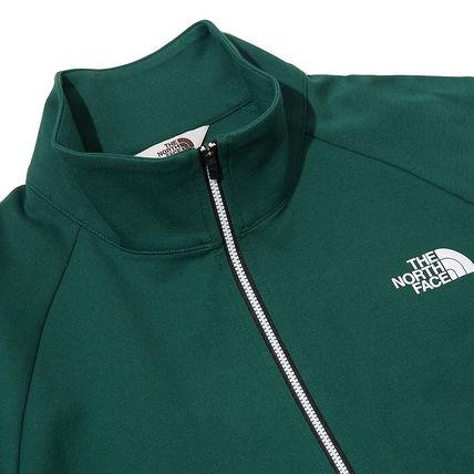 THE NORTH FACE ジャケットその他 [THE NORTH FACE] ★ 20SS NEW ARRIVAL ★ NEWTRO ZIP UP(12)