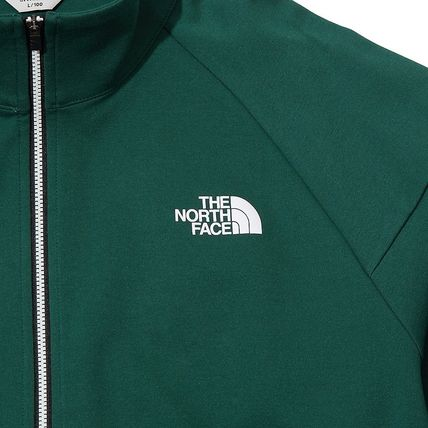 THE NORTH FACE ジャケットその他 [THE NORTH FACE] ★ 20SS NEW ARRIVAL ★ NEWTRO ZIP UP(13)