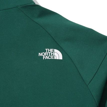 THE NORTH FACE ジャケットその他 [THE NORTH FACE] ★ 20SS NEW ARRIVAL ★ NEWTRO ZIP UP(16)