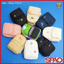 ★SPAO★TOY STORY キャンディバックパック☆正規品・男女OK!☆