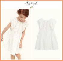 4歳-12歳!! 2020Cruise! ☆Bonpoint☆ SOFIANA OCCASION DRESS