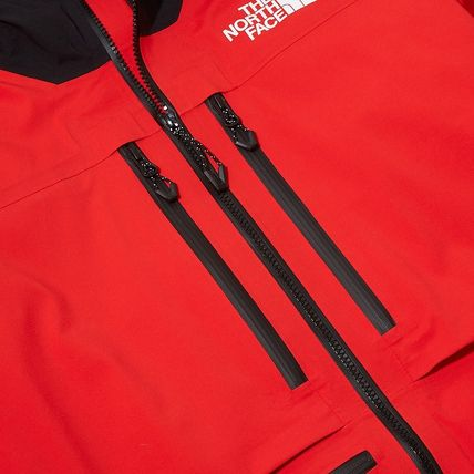 THE NORTH FACE ジャケットその他 関税負担★新作★[THE NORTH FACE]M'S SUMMIT L5 JACKET(4)