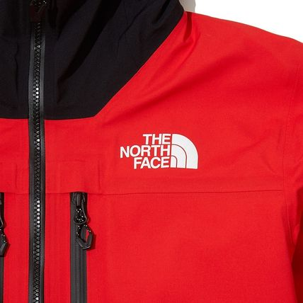 THE NORTH FACE ジャケットその他 関税負担★新作★[THE NORTH FACE]M'S SUMMIT L5 JACKET(5)
