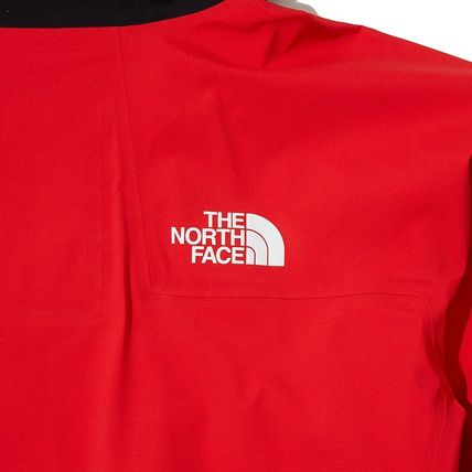 THE NORTH FACE ジャケットその他 関税負担★新作★[THE NORTH FACE]M'S SUMMIT L5 JACKET(10)