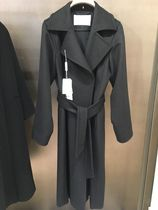 【MaxMara】MANUELA Icon Coat /IT直営店買付