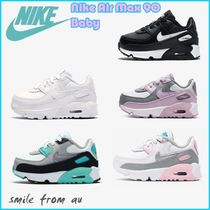 NIKE★Air Max 90★Baby and Toddler Shoe★ベイビー8cm〜16cm