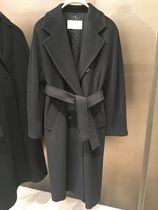 【MaxMara】MADAME Icon Coat 101801 /IT直営店買付