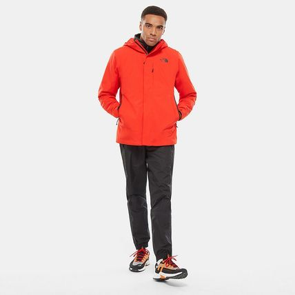 THE NORTH FACE ジャケットその他 【THE NORTH FACE】INTRICLIMATEジャケット(5)