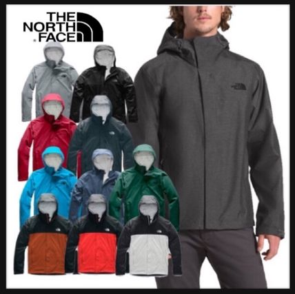 THE NORTH FACE ジャケットその他 【THE NORTH FACE】◆VENTURE 2 JACKET◆ウィンドブレーカー