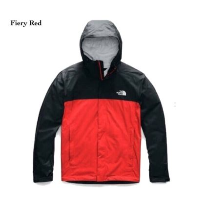 THE NORTH FACE ジャケットその他 【THE NORTH FACE】◆VENTURE 2 JACKET◆ウィンドブレーカー(2)