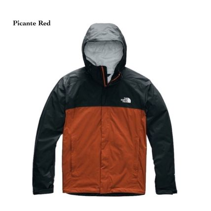 THE NORTH FACE ジャケットその他 【THE NORTH FACE】◆VENTURE 2 JACKET◆ウィンドブレーカー(4)
