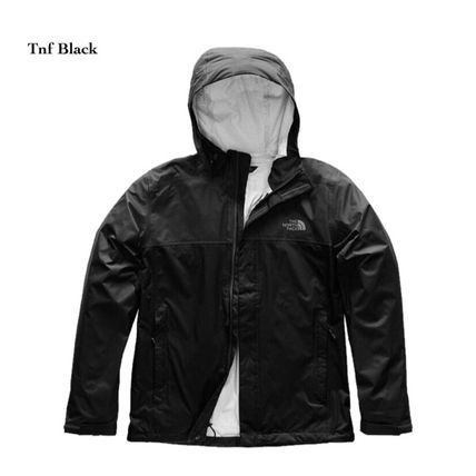 THE NORTH FACE ジャケットその他 【THE NORTH FACE】◆VENTURE 2 JACKET◆ウィンドブレーカー(6)