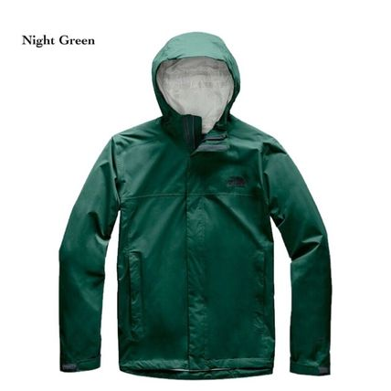 THE NORTH FACE ジャケットその他 【THE NORTH FACE】◆VENTURE 2 JACKET◆ウィンドブレーカー(10)