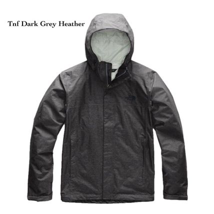 THE NORTH FACE ジャケットその他 【THE NORTH FACE】◆VENTURE 2 JACKET◆ウィンドブレーカー(13)