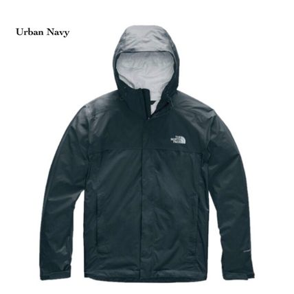THE NORTH FACE ジャケットその他 【THE NORTH FACE】◆VENTURE 2 JACKET◆ウィンドブレーカー(15)