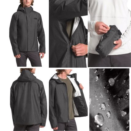 THE NORTH FACE ジャケットその他 【THE NORTH FACE】◆VENTURE 2 JACKET◆ウィンドブレーカー(14)